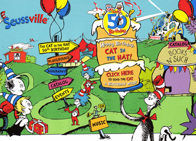 happybirthday_dr_seuss003