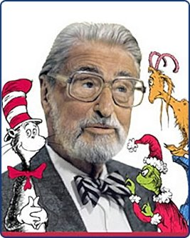 drseuss_medium