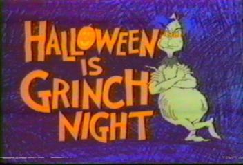 grinchnight-logo
